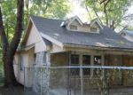 Foreclosed Home in EUCLID AVE, Kansas City, MO - 64130