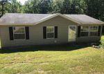 Foreclosed Home in HIGHWAY NN, Cedar Hill, MO - 63016