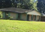 Foreclosed Home in OAK LEAF DR, Jackson, MS - 39212