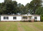 Foreclosed Home in BLACKSMITH CIR, Kinston, NC - 28504