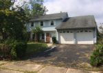 Foreclosed Home en ARBOR MEADOW DR, Sicklerville, NJ - 08081