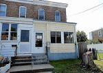 Foreclosed Home en VICTOR AVE, Trenton, NJ - 08609