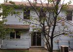 Foreclosed Home en KETCH CT, Tuckerton, NJ - 08087
