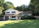 Foreclosed Home en CANTERBURY RD, Ringwood, NJ - 07456