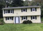 Foreclosed Home en SHORE RD, Andover, NJ - 07821