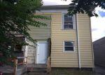 Foreclosed Home en LEMOYNE AVE, Syracuse, NY - 13208