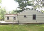 Foreclosed Home en GRIFFIN DR, Cicero, NY - 13039