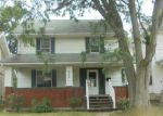 Foreclosed Home en BRICE AVE, Lima, OH - 45805