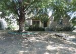 Foreclosed Home in S OSWEGO AVE, Tulsa, OK - 74112
