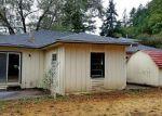 Foreclosed Home en FORGOTTEN LN, Roseburg, OR - 97471