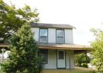 Foreclosed Home en GRANT ST, Oxford, PA - 19363