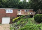 Foreclosed Home en STELLA DR, Trafford, PA - 15085