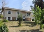 Foreclosed Home en LOURIE LN, Spearfish, SD - 57783