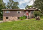 Foreclosed Home en HYDRUS DR, Harrison, TN - 37341