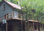 Foreclosed Home in POPLAR CREEK RD, Oliver Springs, TN - 37840