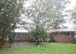 Foreclosed Home en SMITH ST, Huntland, TN - 37345
