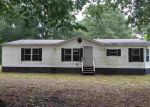 Foreclosed Home en STATE HIGHWAY 154, Marshall, TX - 75670