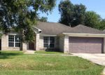 Foreclosed Home in RED OAK AVE, Crosby, TX - 77532
