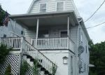 Foreclosed Home en BROAD ST, Kingston, PA - 18704
