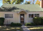 Foreclosed Home en TAYLOE AVE, Sonora, TX - 76950