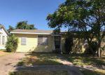 Foreclosed Home en GREEN GROVE DR, Corpus Christi, TX - 78415