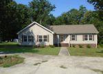 Foreclosed Home en WILSON MEMORIAL TRL, Vernon Hill, VA - 24597