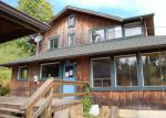 Foreclosed Home en VALLEY HWY, Acme, WA - 98220
