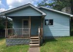Foreclosed Home en LAUREL FRK, Sumerco, WV - 25567