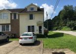 Foreclosed Home en 2ND ST W, Madison, WV - 25130