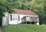 Foreclosed Home en WILSON ST, Dunbar, WV - 25064