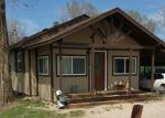 Foreclosed Home en E 27TH AVE, Torrington, WY - 82240