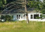 Foreclosed Home en N FORCE RD, Attica, MI - 48412