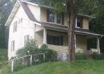 Foreclosed Home en W MAIN ST, Worthington, PA - 16262