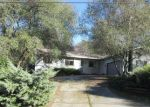 Foreclosed Home en SUN FOREST DR, Penn Valley, CA - 95946