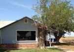 Foreclosed Home en TOWLAND RD, Holtville, CA - 92250
