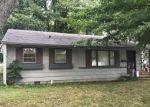 Foreclosed Home en E DOUGLAS DR, Brownsburg, IN - 46112