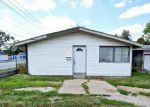 Foreclosed Home en WHITE CEDAR CT, Indianapolis, IN - 46222