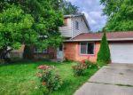 Foreclosed Home en PLEASANT GROVE RD, Lansing, MI - 48910