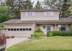 Foreclosed Home en CROWN BLVD, East Lansing, MI - 48823