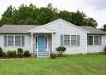 Foreclosed Home en PASSAPATANZY RD, King George, VA - 22485