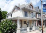 Foreclosed Home en E KING ST, Littlestown, PA - 17340