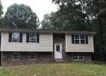 Foreclosed Home en HOMESTEAD CIR NE, Cleveland, TN - 37323