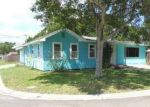 Foreclosed Home en 14TH AVE NW, Largo, FL - 33770