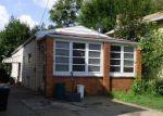 Foreclosed Home en GLENWOOD AVE, Ambridge, PA - 15003