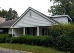 Foreclosed Home en S APPLETON RD, Belvidere, IL - 61008