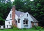 Foreclosed Home en PLEASANT VALLEY RD, Bellows Falls, VT - 05101