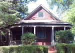 Foreclosed Home in WALNUT ST NE, Decatur, AL - 35601