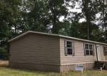 Foreclosed Home en BROOKE LN, Rush, KY - 41168