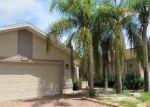 Foreclosed Home in CAPE CORAL PKWY W, Cape Coral, FL - 33914