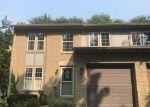 Foreclosed Home en S JEFFERSON ST, Batavia, IL - 60510